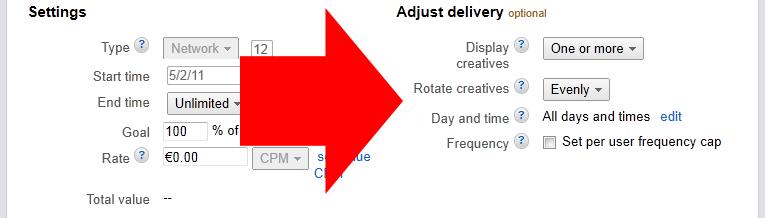 adjust_delivery