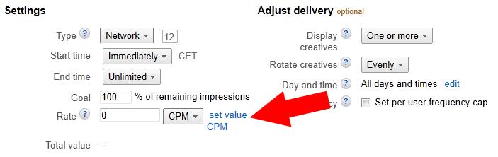 cpm_price
