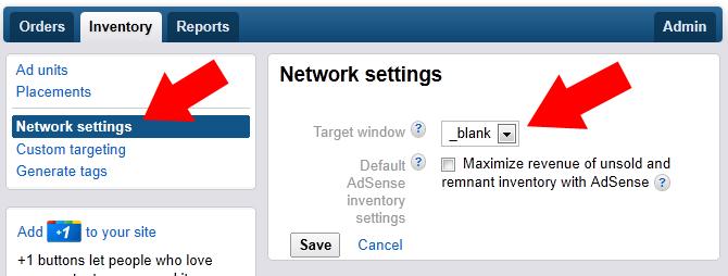 network_settings_new_window