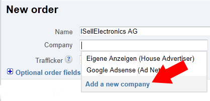 new_company